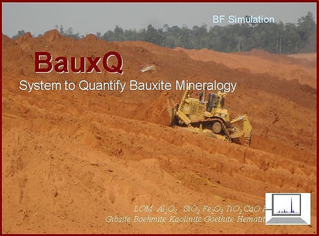 Bauxq3_front_empty version.JPG