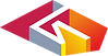 лого знак.png