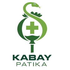 Kabay patika.png