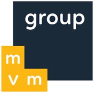 MVM group.png