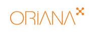 Oriana_logo.jpg