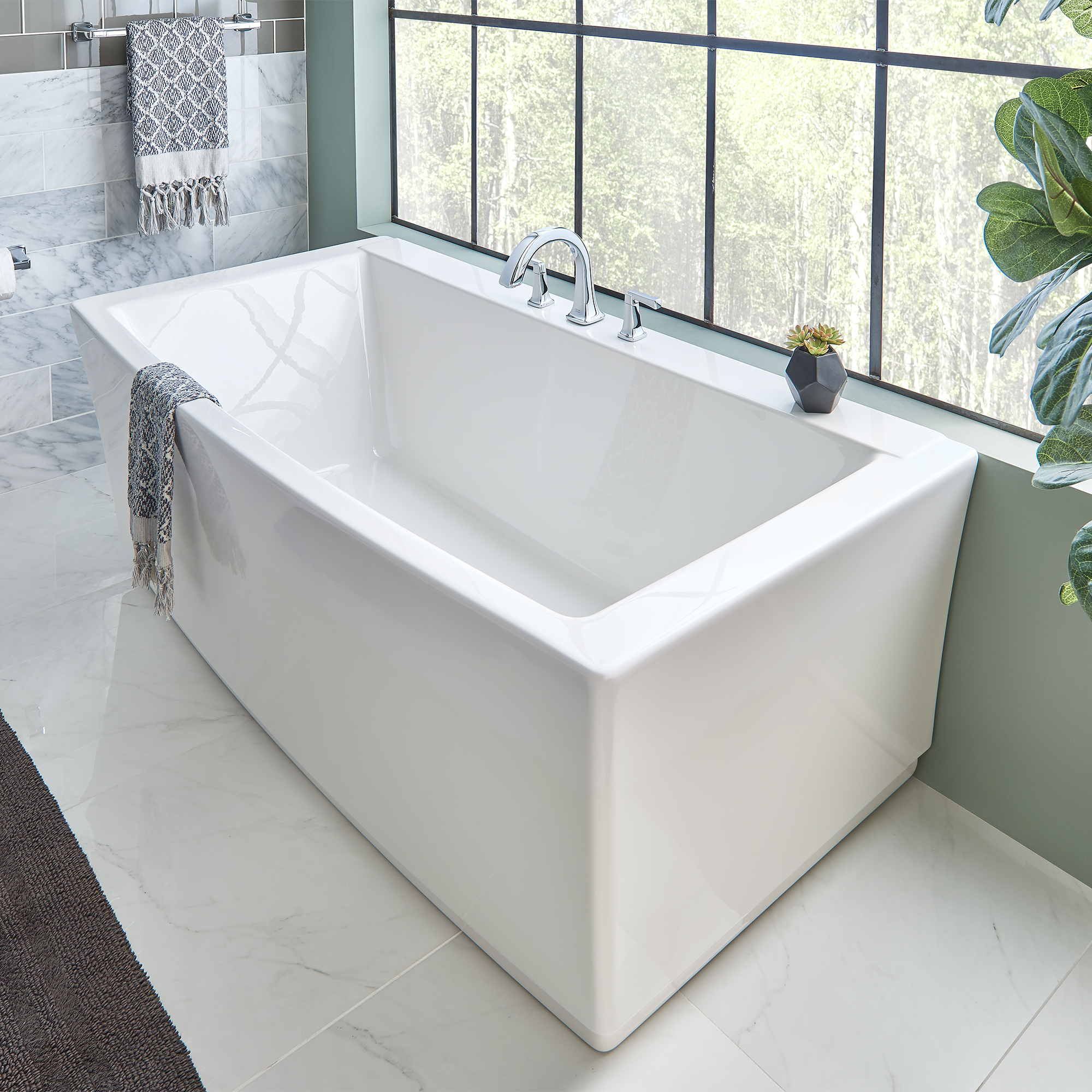 b-2691004020-townsend-freestanding-tub-2