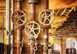 business-equipment-factory-free-stock-ph
