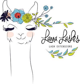 Lama_Logo_white.jpg