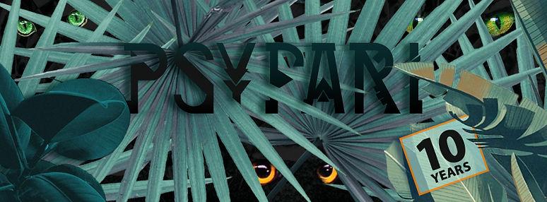 10Years_Psyfari.jpg