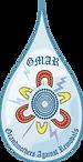 GMAR_Logo.png