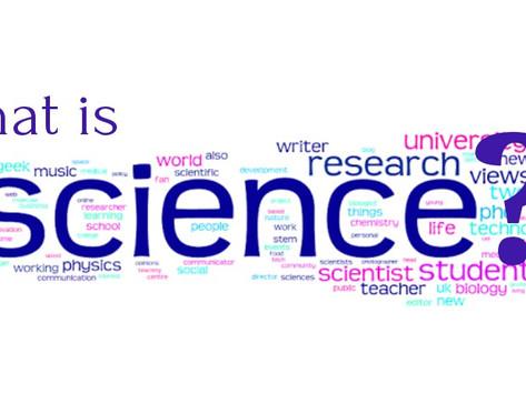 ईश्वर के अस्तित्व की वैज्ञानिकता - 6
