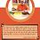 Thumbnail: Satyarth Prakash (Ubharte Prashan Garajte Uttar)