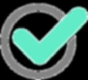 64-640315_coverage-confirmation-icon_edi