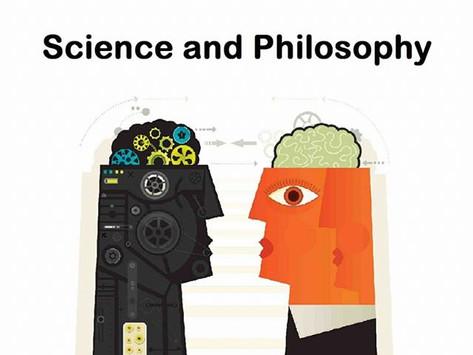 ईश्वर के अस्तित्व की वैज्ञानिकता - 7