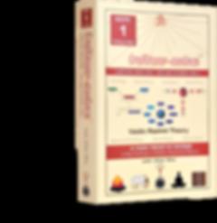 VedVigyanAlok Book.png