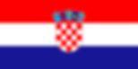 Croatian Flag.png