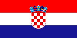 Croatian Flag.png