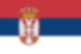 Serbia Flag.png