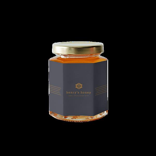 Honey-Jar2.png