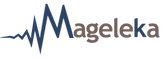 Mageleka-logo-01.png