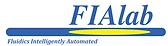 FIAlab logo.png