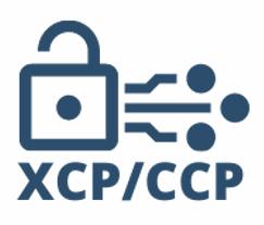 Understanding CCP/XCP