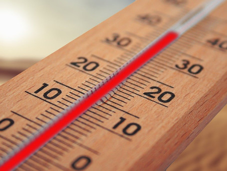 Importance of Temperature Management in Automobiles