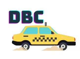 Understanding CAN DBC