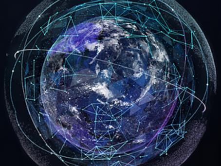 Understanding GNSS