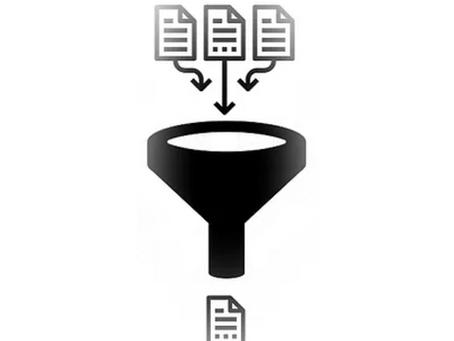 Understanding Message filter in CAN