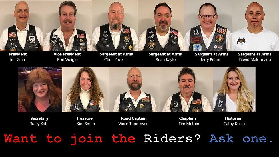 rider officers black.jpg