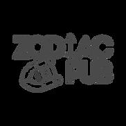 ZODIAC BAR (3).png