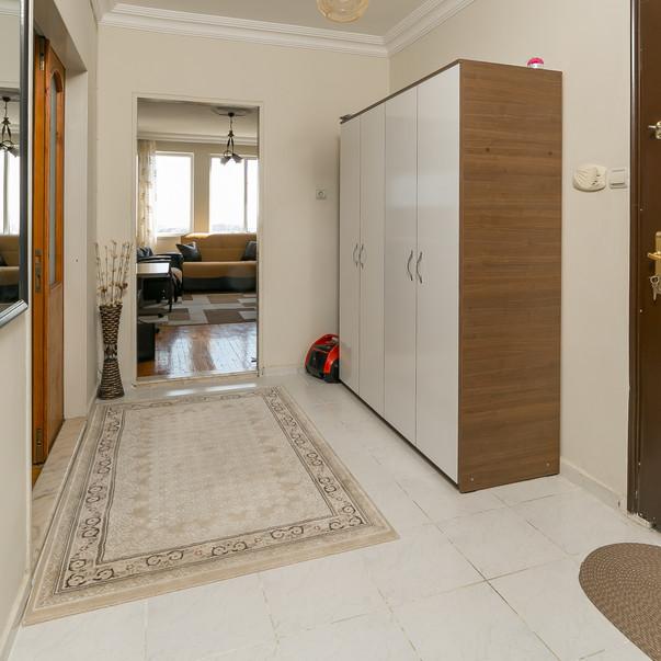 Koridor-2