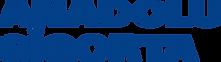 anadolusigorta-logo_freelogovectors_edit