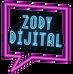 zody%2520new%2520logo_edited_edited.png