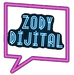 zody%2520new%2520logo_edited_edited.png