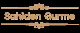 k56-Sahiden-Gurme-rev1-logo-png (1).png