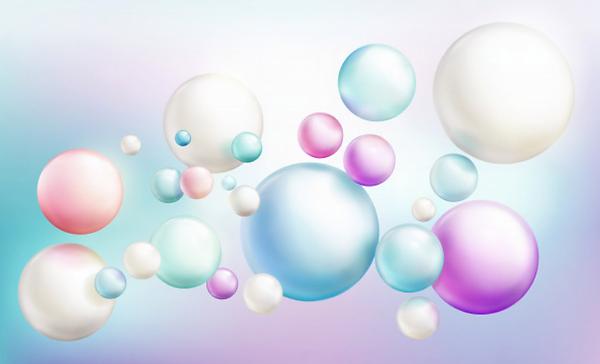 bulles autres.png