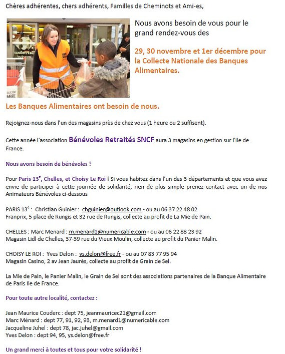 banque alimentaire 2.jpg