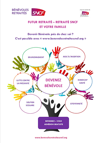 Affiche Domaines actions 2021.png