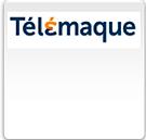 telemaque.png