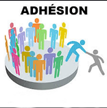 adhésion bis.png