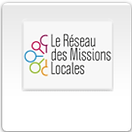 img_missions locales.png