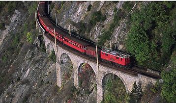Train de la mure.png