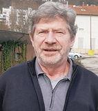 Michel Henry.jpg