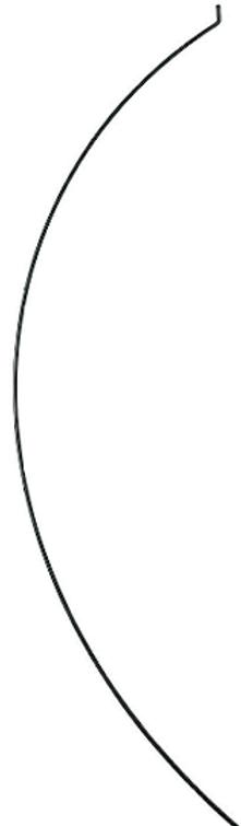 arc de cercle vert.png