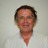 Alain Beasse.JPG