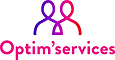 optim services.png