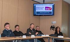 ABCF-SNCF-9.jpg