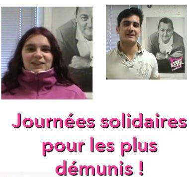 solidaire grand Est.jpg