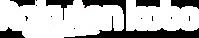 logo branco rakuten-kobo-landscape logo.