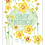 Thumbnail: plantable seed cards