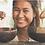 Thumbnail: coconut bowls