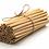 Thumbnail: bamboo straws